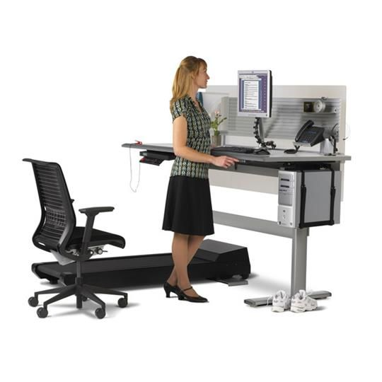 http://store.steelcase.com/products/treadmill-desks-sit-to-walkstation/