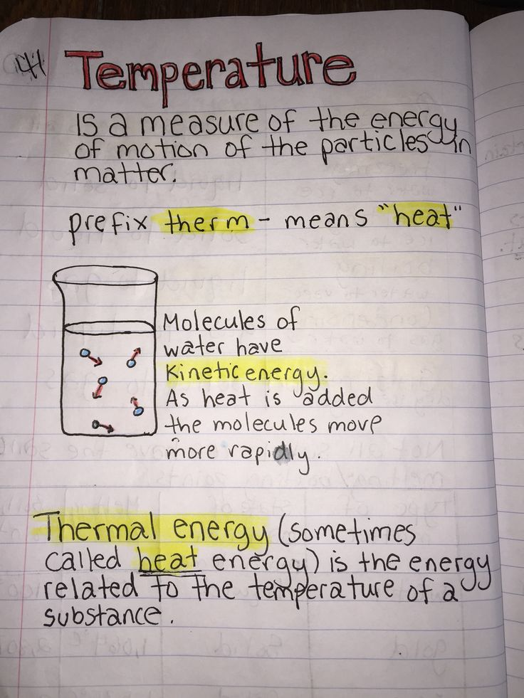Classroom Journal Ideas : Best science journal  images on pinterest