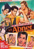 Li'l Abner [DVD] [English] [1940]