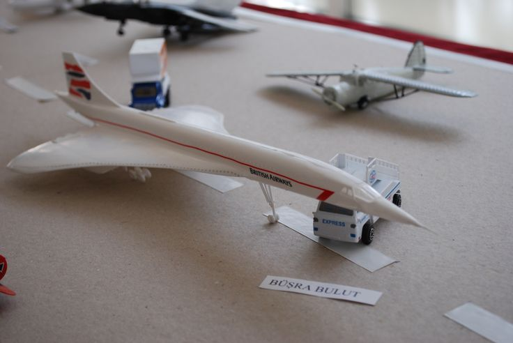 Sivil Havacılık Kabin Hizmetleri Laboratuvarı