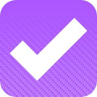 I'm learning all about The Omni Group OmniFocus 2 for iPhone at @Influenster!