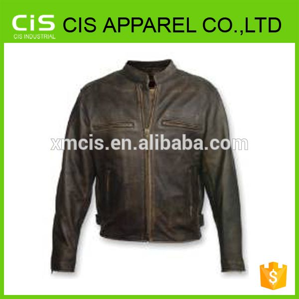 List Manufacturers of Buy Mens Winter Jackets Online Mens...