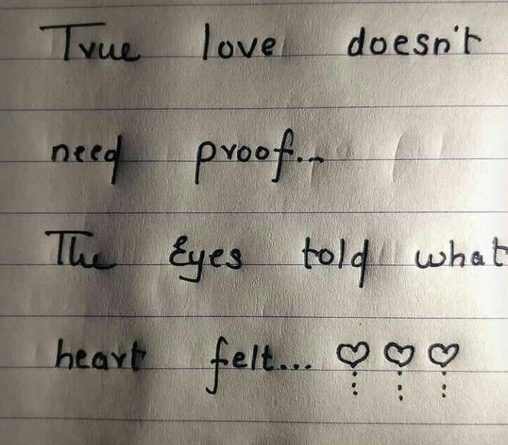 Pin On Feelthroughwords