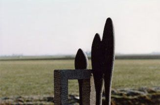 jan mankes | Jan Mankes monument, De Knipe