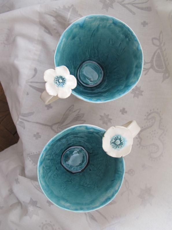 tasses bijoux de la diva Plus