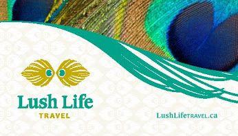 viva italia - veni, vidi, vixi - travel newsletter www.lushlife.ca sheila.gh@visiontravel.ca
