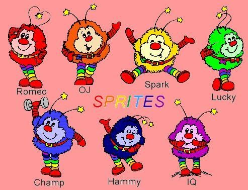 80s cartoons | http://best-cartoon-photo-collections.blogspot.com