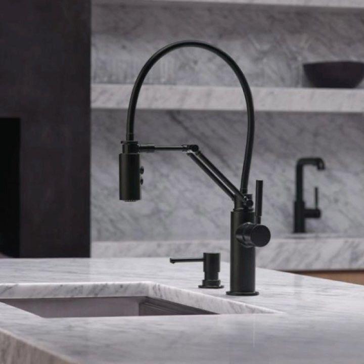 68 best Kitchen & Bar Sinks images on Pinterest   Bar sinks, Copper ...