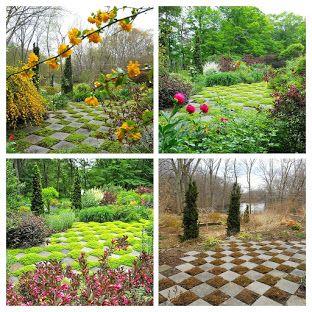 Цветущие кустарники - топ10 http://decorateme.com/articles/cveti-i-rasteniya/tsvetushchie-kustarniki-top10-84