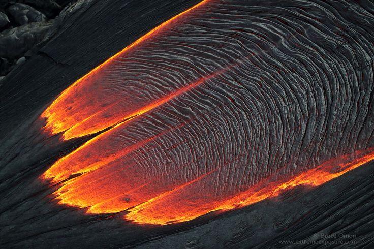 Molten lava home depot garden tools