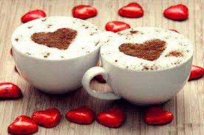 Valentines Day Messages and SMS For GirlfriendBoyfriend