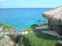 Camotes Island, Cebu Philippines