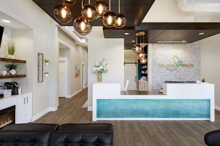 Receptions Waiting Wedding Favors Waiting Room Design Waiting Room Design Reception Areas Office Design