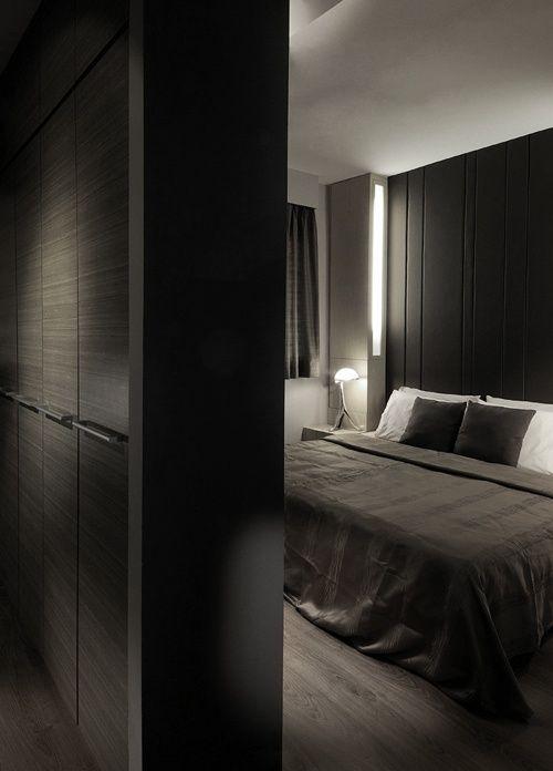 Best Luxury Bedrooms Images On Pinterest Luxury Bedrooms