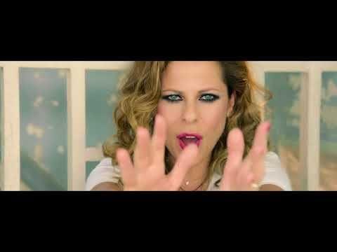 Pastora Soler - La Tormenta (Videoclip Oficial) - YouTube