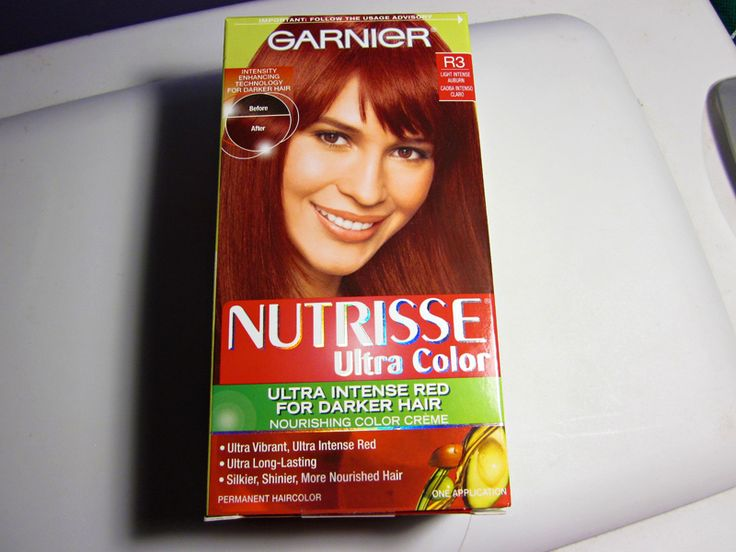 My Last Hair Dyeing Experience Was This Mixed With Two Mahogany Brown Bo Which Still Just Turned Red But Beautiful None The Less