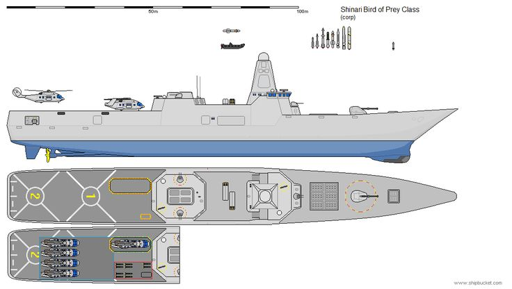 Bildresultat för PROJECT JULIETTE aircraft carrier
