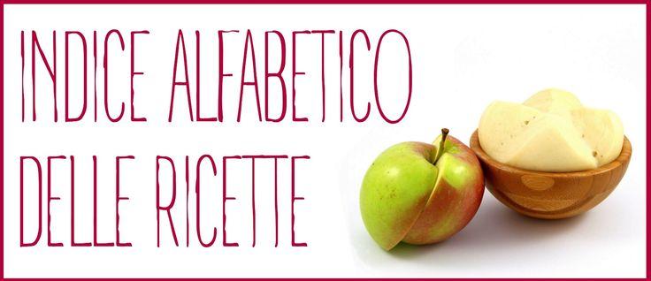 Il mix aromatico per panettoni secondo le indicazioni del maestro Francesco Favorito. Si conserva tranquillamente qualche settimana in frigorifero