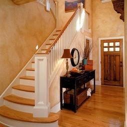 hall table decor, sofa table decor, or sideboard decor