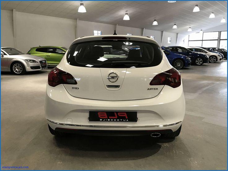 2021 Buick Verano Spy Picture in 2020 | Buick regal gs ...