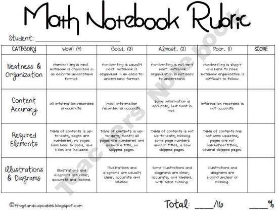 math disrobe paper theme desegregation school