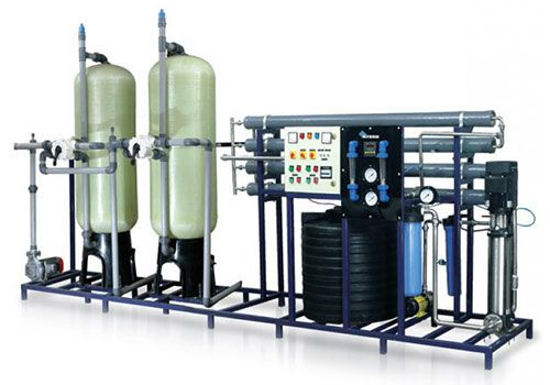 Yash Water Purifier Pvt. Ltd, providing you the best range of industrial RO plant, water purifier commercial RO plant and many more!! We have in-house operations and maintenance resources for operating water and waste water treatment systems and can offer this as a part of a complete design-build-operate package.