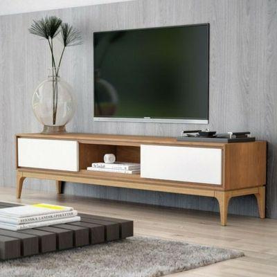 Die besten 25+ Rustikale tv möbel Ideen auf Pinterest rustikale - wohnzimmer tv m bel
