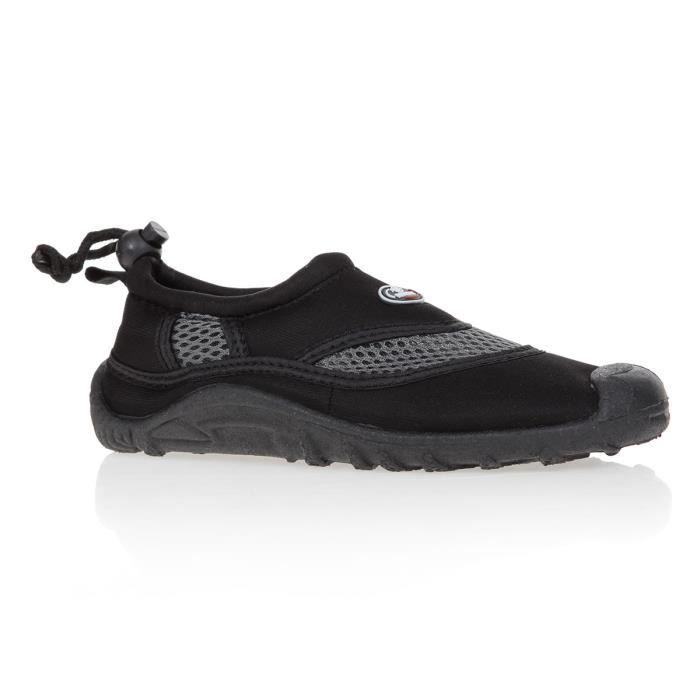 Purchase > chaussure aquatique nike, Up to 62% OFF
