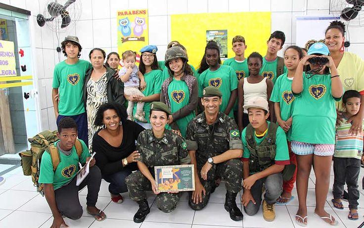 Sargento do Exército participa da série Rumo ao Ápice, do Esporte Espetacular - https://forcamilitar.com.br/2017/07/31/sargento-do-exercito-participa-da-serie-rumo-ao-apice-do-esporte-espetacular/