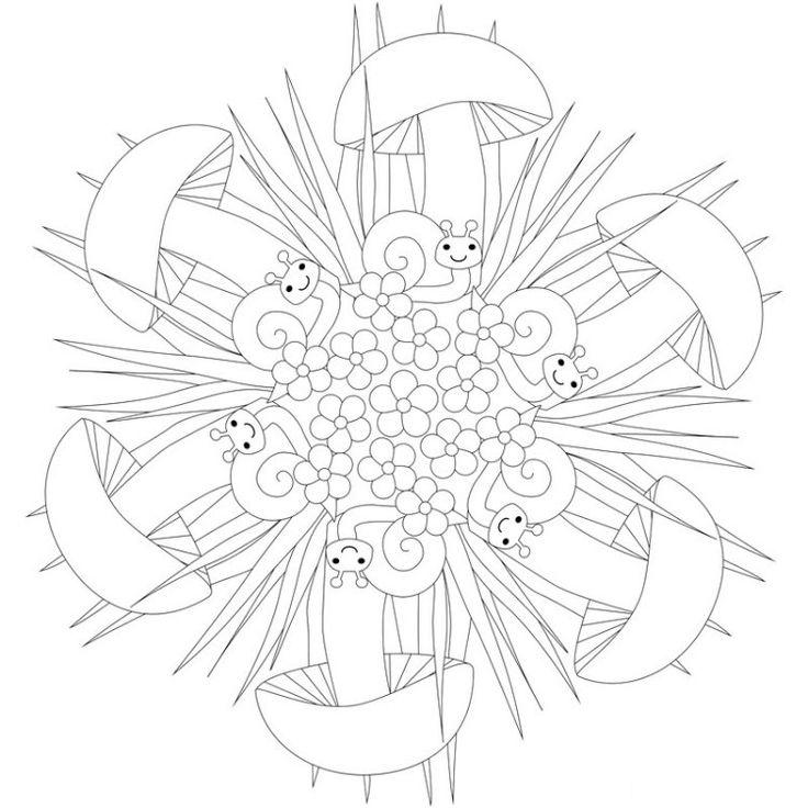 pin on ceruzaforgato  colouring drawing