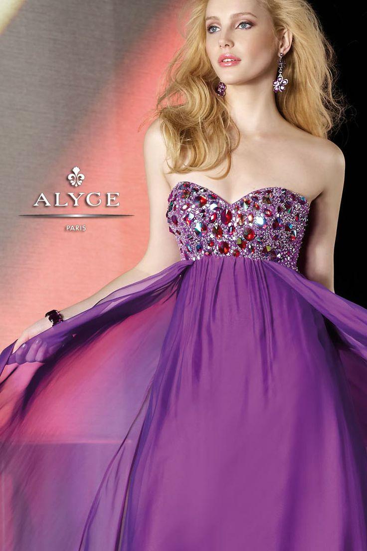 Mejores 137 imágenes de A-LINE || DRESSES en Pinterest | Azul claro ...