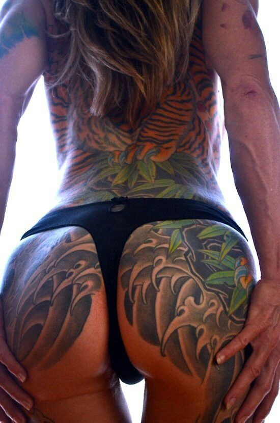 tattoos-on-girls-ass