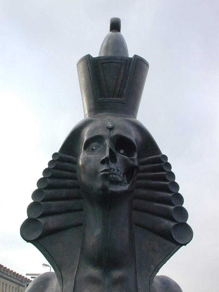 Sphinx-memorial-SPbg.jpg (1200×1600)