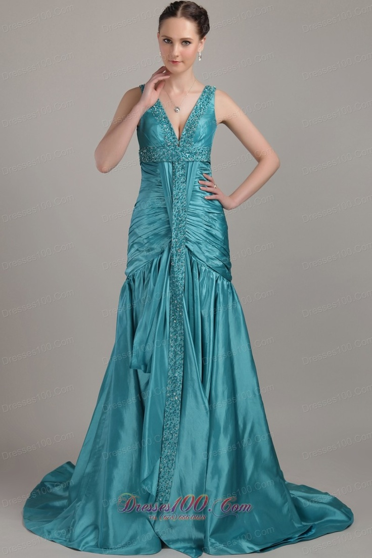 Ready to ship prom dresses usa - Dressed for less