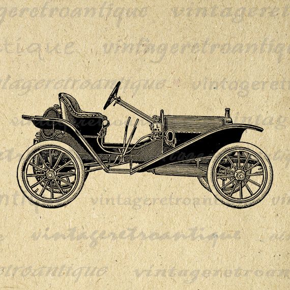 80 best תחבורה ישנה-old cars & Motorcycles images on Pinterest ...