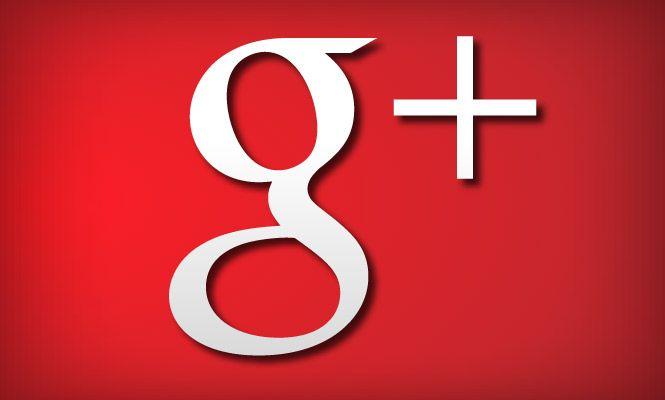 Wat is #Google+? En wat weten wij er nou eignelijk vanaf?  #social #media