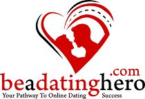 When you are looking for your perfect lady then knowing which dating site suits you will save you time and money. Here is a review of Australia sites.
