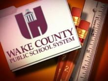 """""""Advocates for Children's Services and Raleigh attorney Mark Trustin filed the complaint with the state Department of Public Instruction Thursday alleging violations of federal and state law by Wake schools against students who are disabled and serving long-term suspensions from the classroom."""""""