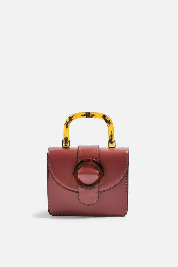 acb90615 ShopStyle Collective | Bags in 2019 | Bags, Crossbody bag, Topshop ...