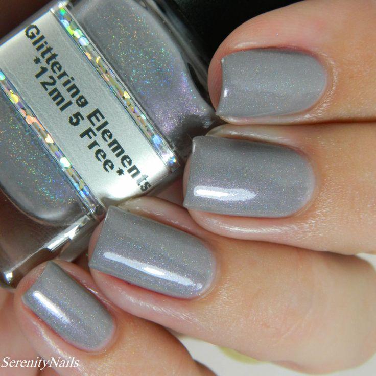 glittering-elements-delicate-storm-2