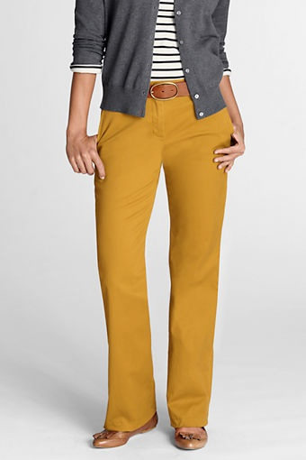 Lastest Best 25+ Mustard Jeans Ideas On Pinterest | Mustard Jeans Outfit Color Jeans And Mustard Yellow ...