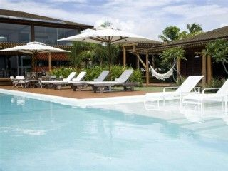 Luxury Property for Sale or Rent, in Golf CondoVacation Rental in Trancoso from @homeawayau #holiday #rental #travel #homeaway