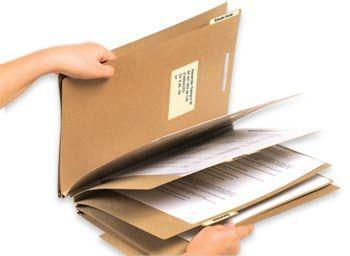 Expediente (administrativo). Conjunto ordenado de documentos y actuaciones que sirven de antecedentes y argumento a la resolución administrativa y a las diligencias encaminadas a ejecutarla. Es la plasmación material de un procedimiento administrativo. #Expediente #conjunto #ordenado #documentos