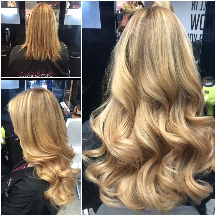 Best 25 glue in hair extensions ideas on pinterest diy hair our microlink hair extensions feature no heat no glue no sewing no damage now in 14 pmusecretfo Images