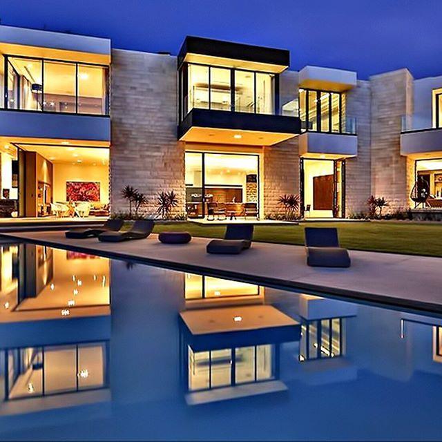 709 Best Dream Homes Images On Pinterest