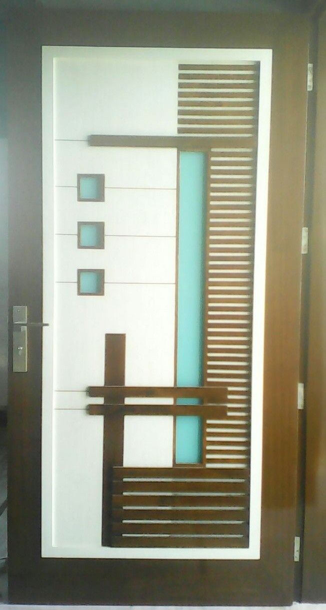 Pin By Wood Working Idea On Door Design Bedroom Door Design Room Door Design Door Design