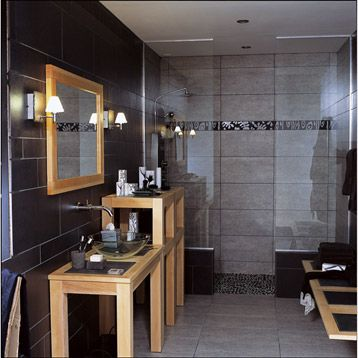 ikea kitchens cabinets 166 best images about deco salle de bain on 17703