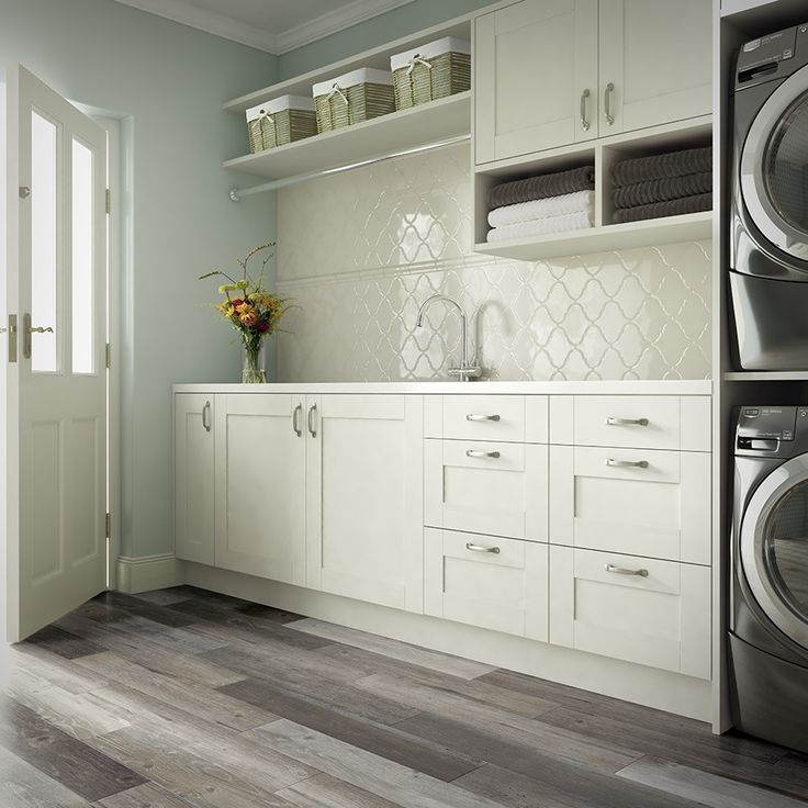 100 Ideas To Try About The Finishing Touch Valspar