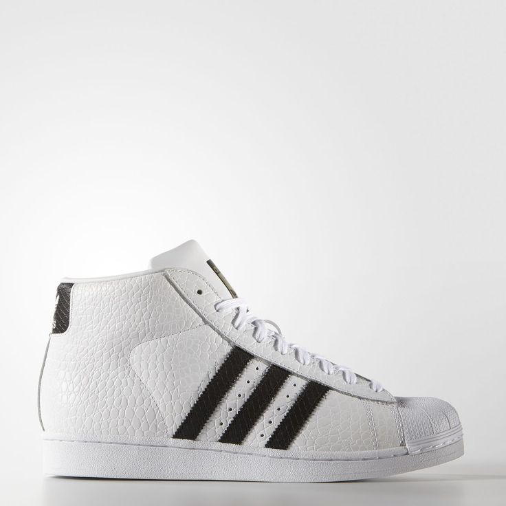 adidas shoes grey striped kitten with white stomach medicine 595