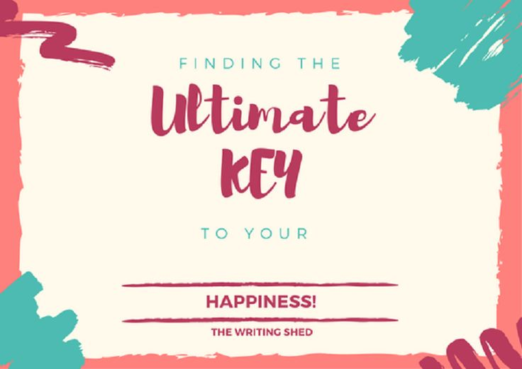 What's the key to #happiness? In today's competitive and fast-paced world, it may be difficult to find contentment and satisfaction. What can you do not to feel despair and gloomy? #thewritingshed #gratitude #love #selflove #breathe #meditate #sleep #betrue #time #hobbies #selfacceptance #mymission #lifecoach #lifecoaching #lifecoaches #seizetheday #successmindset #productivity #personaldevelopment #womenwithclass #womenontopp #womenempowerment #classycareergirl #theeverydaygirl #bloguettes
